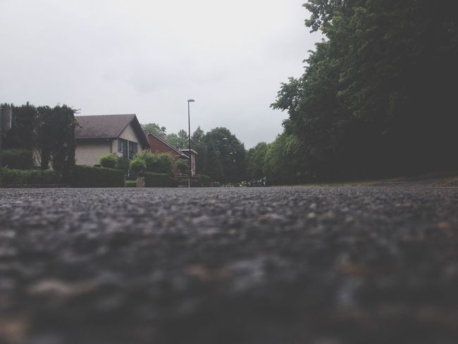 Rustig stad 👌 taken by me 👌