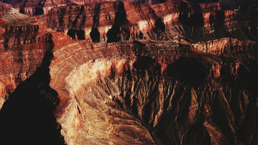 Grand Canyon First Eyeem Photo Travel Wanderlust Fernweh Travel Photography