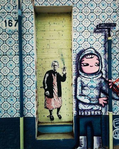 Streearteverywhere Streetartbcn Streetart Streetartbarcelona Graffitiart Graffitiporn Graffiti Barcelonastreetart Barcelona Bcn Bcnstreetart Tv_streetart Rsa_graffiti Instastreetart Instaphoto