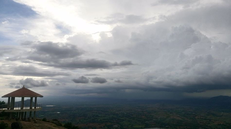 Sony Xperia Photography. Sony Xperia M5 Sony Nature_collection Evening Sky Landscape_photography Eyeemphotography Stormscape Hills And Valleys Hillstation Valleys Hilltop View Clouds And Sky Cloudscape Cloud_collection
