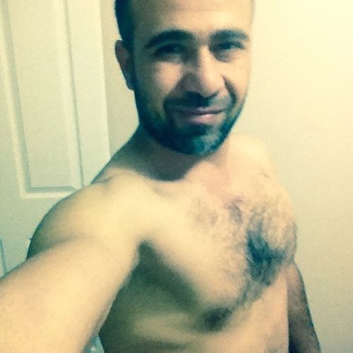 @sexy body Relaxing Sadelik Güzelliktir