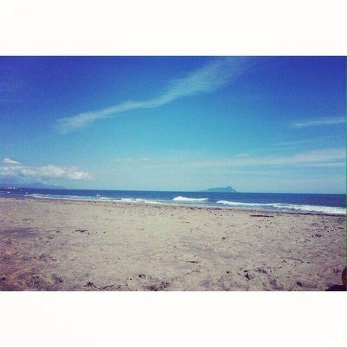 Beach Relaxing ??