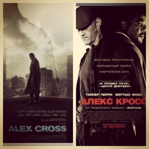 Alex Cross! Sigh hate when they change the actor for the main character! It ain't Alex cross if Morgan Freeman isn't Alex Cross! Alexcross Alexcrossbookseries Jamespatterson Fanofjamespattersonbook Ilovejamespattersonbooks Alexcrossmovie Tylerperry Matthewfox Picframe
