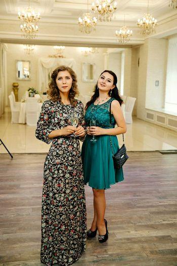 Moscow Beauty Nightlife People Women Portrait Standing Females Full Length Young Women Beautiful People Beautiful Woman Only Women Model EyeEm Selects Wedding Saint Petersburg Restaurant Celebration Celebrities Populaire