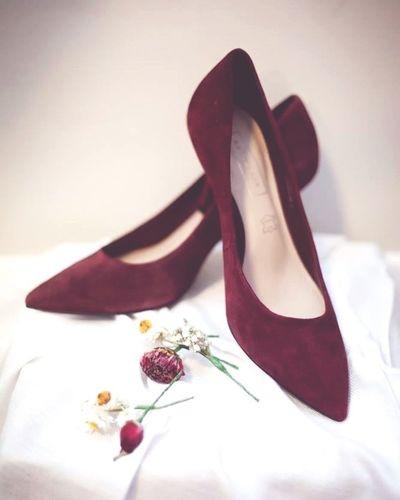 Wedding Wedding Photography WeddingFlowers Weddingshoes Shoes Bride