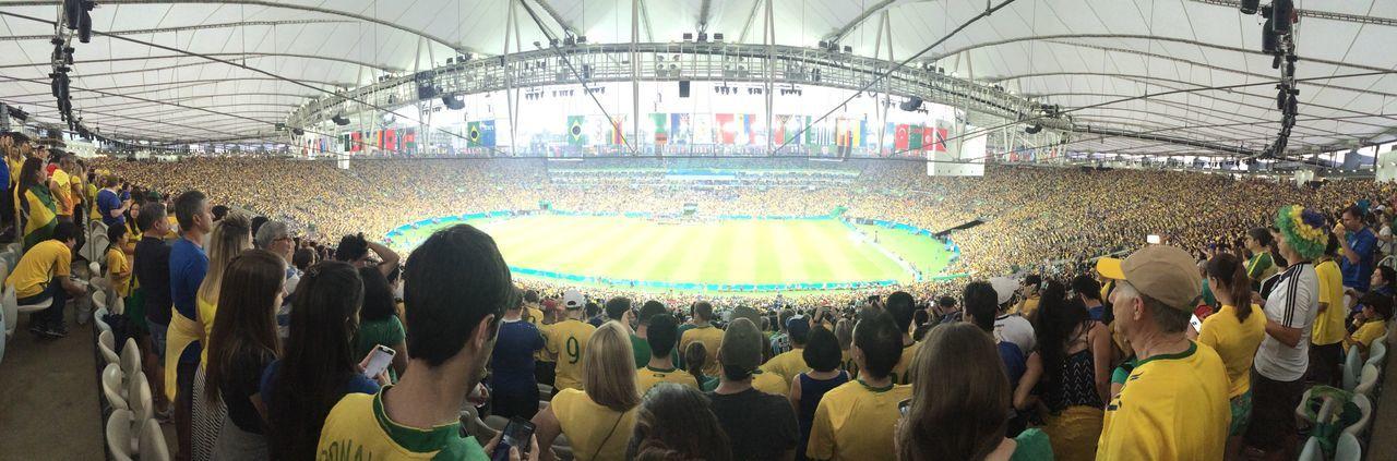 Olimpiadas2016 Rio De Janeiro Cidademaravilhosa Cidadeolimpica