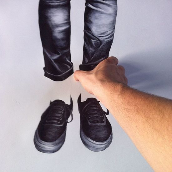 Peus. Mà. Foot Vans Wip Pen Arte Dibujo Ilustracion Mano Feet Piernas Art Workinprogress Drawing Bic Girl Boli Legs Biro Hand Chamosan Illustration Murex Pies