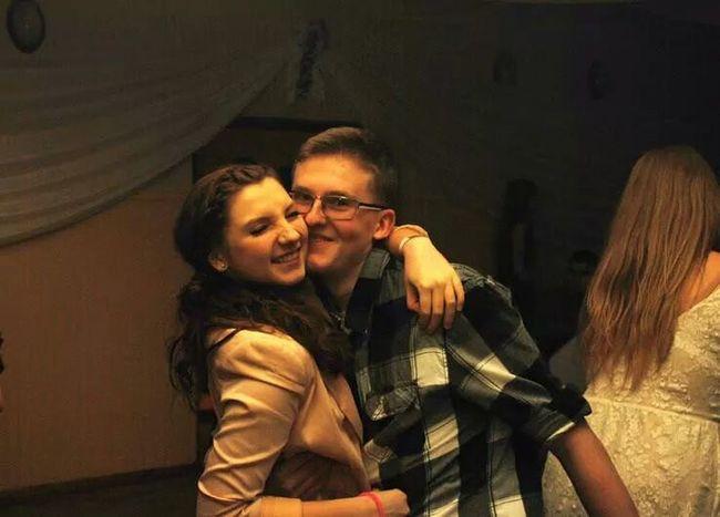Dancing Partyallnightlong Highschool