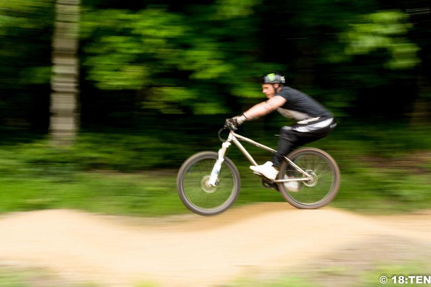 Action Action Shot  Bikes Bmx  MTB Nature_collection Outdoor Photography Panshot Racing