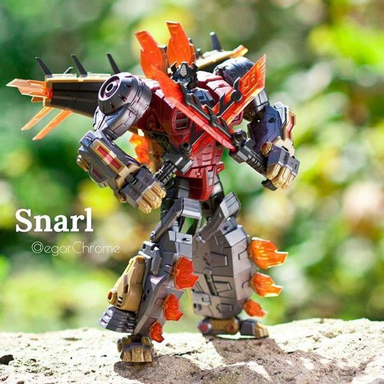 Summanus aka Snarl from PlanetX PlanetX Summanus Snarl Dinobot Transformers Transformerstoys Actionfigures Actionfigurecollections Plasticcrack Toys Toy Toystagram Toyuniverse Toycollector Toycommunity Toyphotography Cybertron Robotsindisguise Robots Toycollectors Photography Plastic_crack_addicts Toygroup_alliance Realmofcollectors Toypop Decepticons transformersaddicts toyplanet toys4life EgorChrome