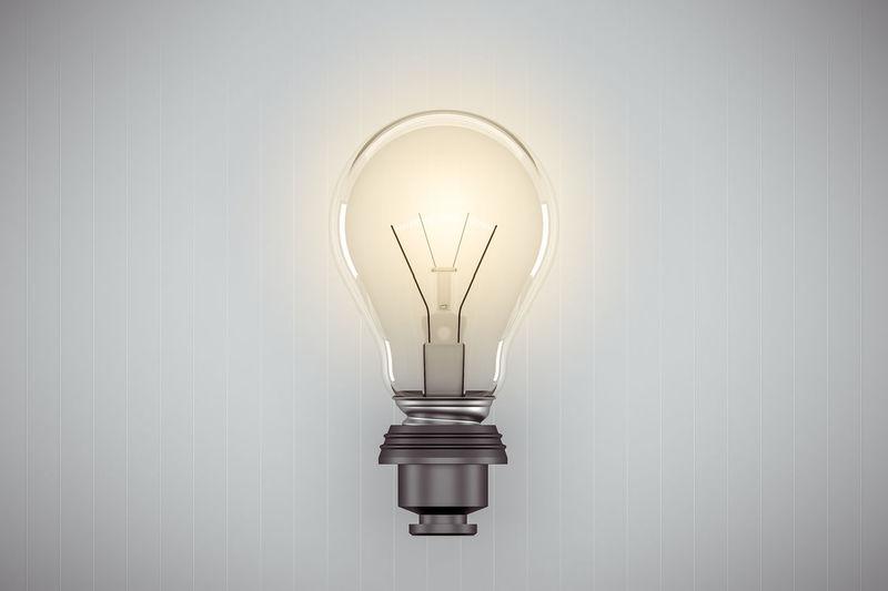 Light bulb with blue wall 3d rendering White 3D 3D Art 3D Effect 3d Rendering 3Dart 3dsMax Abstract Abstract Art Abstract Backgrounds Abstractart Abstractions In Colors Bulb Bulb Light Bulbexposure Bulbphotography Bulbs Bulbs Light Design Designing No People Wall Wall Art Wallart White Color
