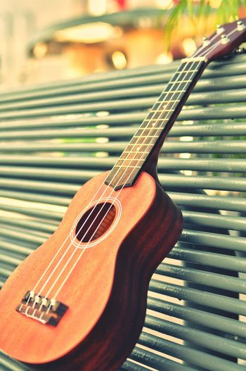 My passion is mix of Photos and Music. My weapon of choice, my Nikon D90 35mm lens amd this beauty my Ukulele Ukulove! Ukulele Music Anonymousnate Gorgeous Capture The Moment Photography Ukulele Lover My Two Loves  Picturing Individuality Showcase: November