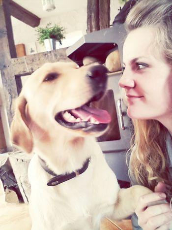 Taking Photos Enjoying Life Dog Check This Out Nala♡♡♡