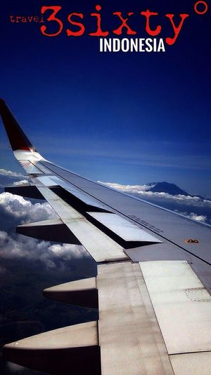 Plane Airplane Airasia Mountains Hello World Enjoying Life IPhoneography Nature