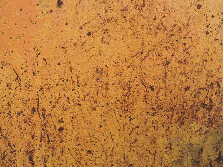 Rusted metal texture, metal exposed to time, rusty old metal, metal background. Industrial Pattern, Texture, Shape And Form Rusted Metal Texture, Metal Exposed To Time, Rusty Old Metal, Metal Background. Surface Structure Surfaces And Textures Texture And Surfaces Textured Effect Textures and Surfaces Background Metal Brown Metal Brushed Metal Details Textures And Shapes Iron - Metal Metal Background Metal Brush Metal Industry Metallic Rusty Metal Sheet Metal Steel Texture Metal Textures And Patterns