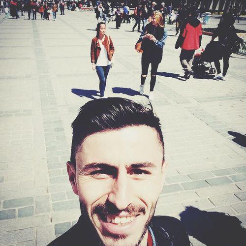 l love You İstanbul ❤️💛❤️💛