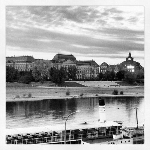 #dresden #justizministerium Dresden Justizministerium