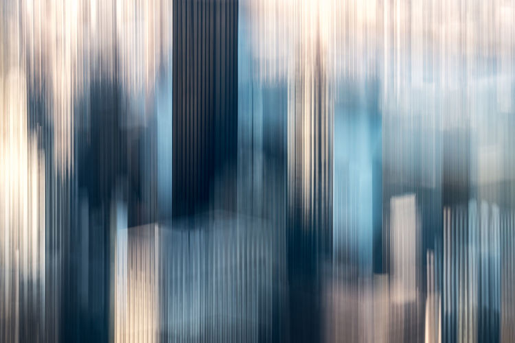 Abstract Abstract Photography Abstractart Backgrounds Blue Colour Blurred Blurred Motion Blurred Movement Experimental Experimental Photography EyeEmNewHere From Empire State Building New York No People NYC Top Perspective United States Break The Mold The Architect - 2017 EyeEm Awards Neighborhood Map in New York, United States BYOPaper! Humanity Meets Technology