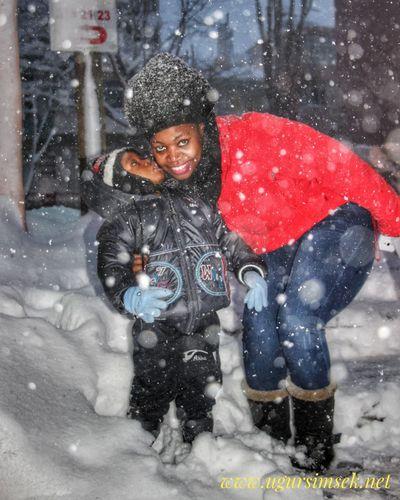 Snow People Christmas Happiness Lifestyles Mylive  Istanbul Turkey Uğur Mylive  özgürlük😉 çocuklar Gibi özgür Olmak Kızkulesi Ugursimsek Istanbul City Happy :) Istanbuldayasam Cocukolmak Cocuklargulsundiye Kar çocugun