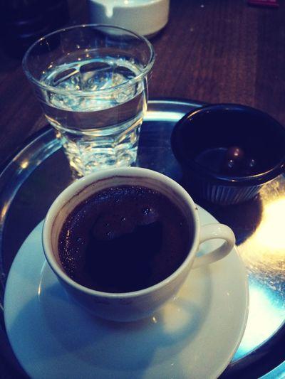 Turkishcoffe