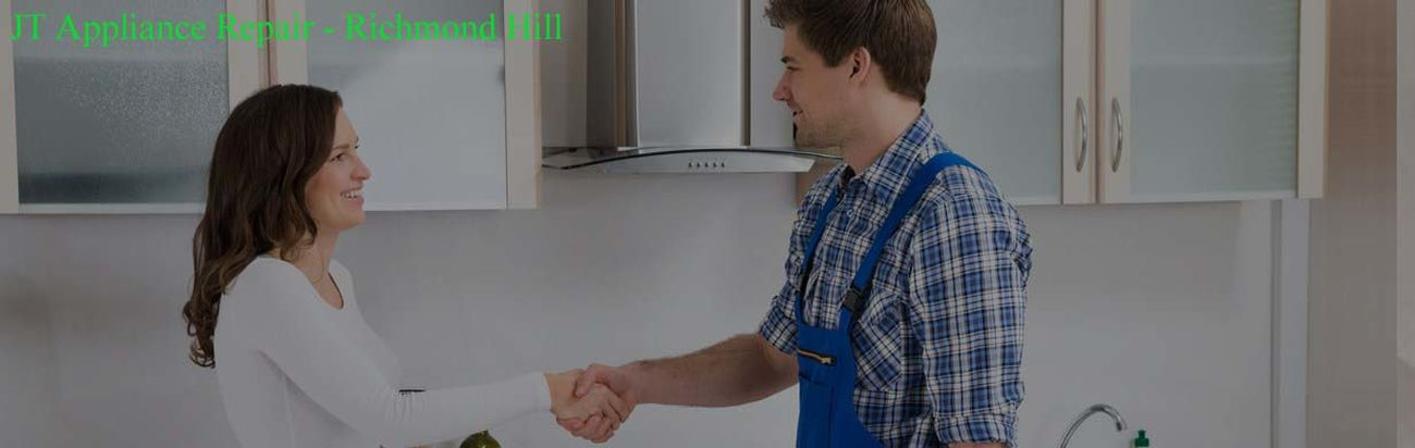 JT Appliance Repair UNIT 312-330 HIGHWAY 7 E Richmond Hill, ON L4B 3P8 (289) 809-0351 Appliance Repair Richmond Hill Appliance Repair Service Richmond Hill Refrigerator Repair Richmond Hill Small Appliance Repair Richmond Hill Small Appliance Repair Service Richmond Hill