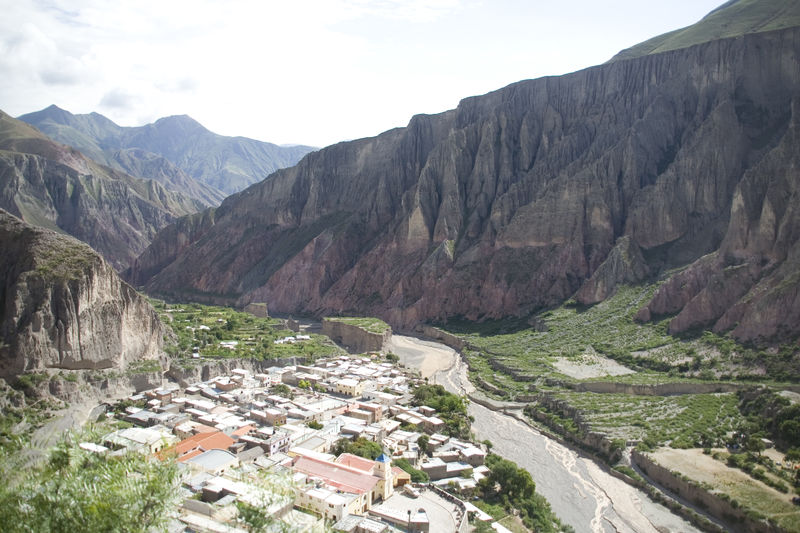 Jujuy province City And Nature Travel Travel Photography Architecture Argentina Argentina Photography Argentinan North Argentinaphotography Beauty In Nature Built Structure City And Mountain Iruya Jujuy Jujuy, Argentina Mountain Scenics - Nature South America Sudamerica Travel Destinations