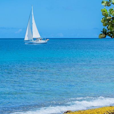 Ig_grenada PureGrenada Theblueislands Ilivewhereyouvacation Pocket_beaches Photo_storee Ig_latinoamerica WORLD_BESTSKY Loves_caribbeansea Loves_puertorico Colors_ofourlives World_beautiful_landscapes Igbest_shotz Ig_today Ig_serenity Grenada Nature_of_our_world Beach Sail