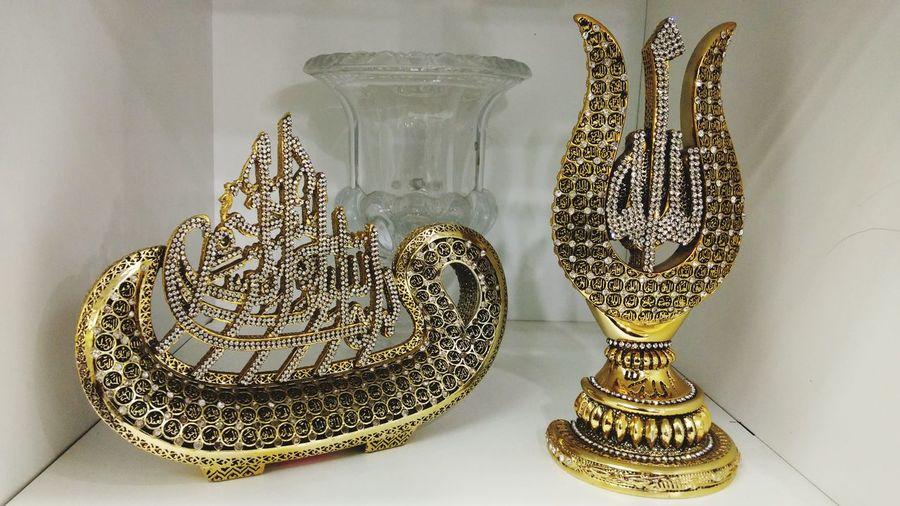 Royalty Gold