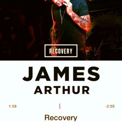Jarmy Jamesarthur ❤❤❤