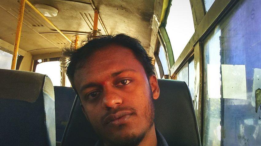 Selife Relaxing Traveling Hassan Kishore Ashika