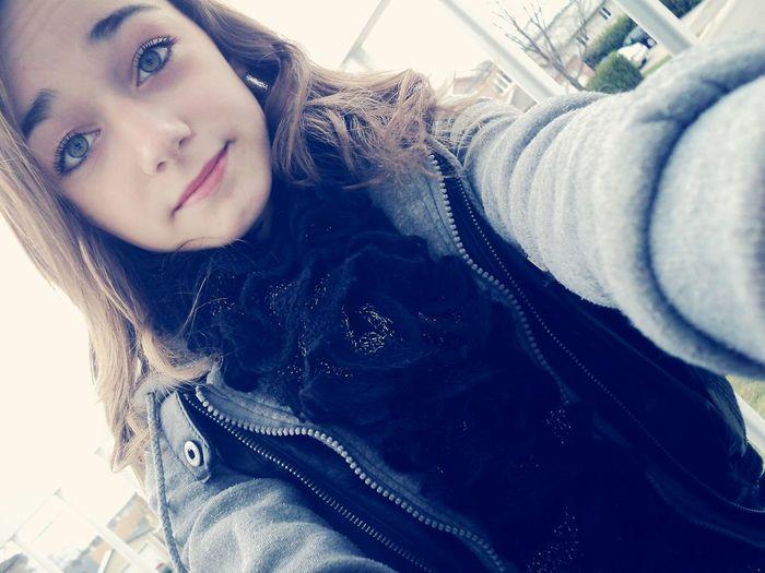 Hello ❤