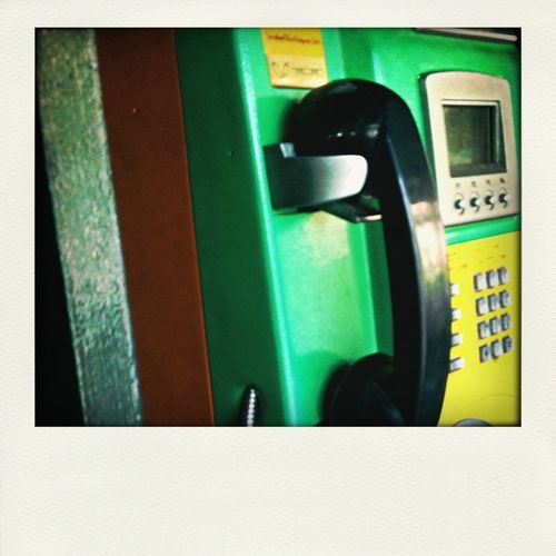 Get Close Eye4photography  Upclose  Things Thaf Are Green  Super Retro