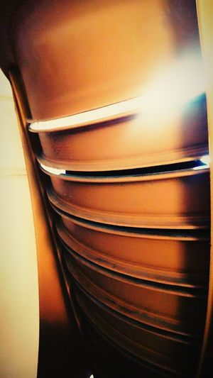 Indoors  EyeEmNewHere No People Close-up Speck Of Light Chair Back Abstract Photography Abstract EyeEm Diversity Resist The Secret Spaces