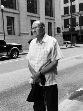 Streetphotography Pittsburgh Blackandwhite Bw_collection