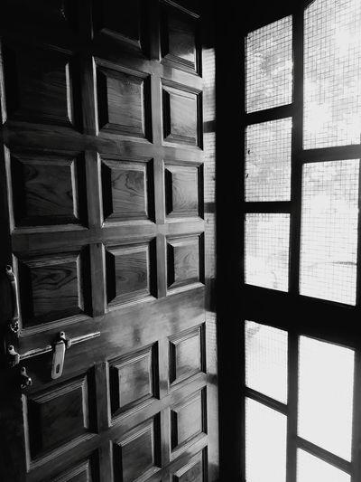 Door Doors With Stories Doorsworldwide Door Handle Door_filth Doors Of Distinction Doors And Windows Around The World Doorstep Doorbell Doorsondoors EyeEm India - Rajasthan EyeEmNewHere Breathing Space Investing In Quality Of Life Outdoors Out Of The Box DoorsAndWindowsProject Door_series Door Knob Low Angle View Door Lock Dooer Opener Doorsandwindowsoftheworld Door Knocker Doorknobitry Doorsandwindows