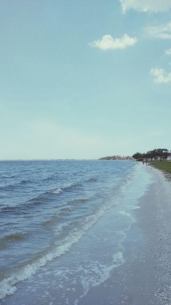 De Boa Na Lagoa Regiaodoslagos
