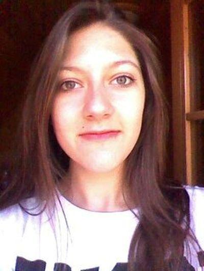 Girl Me Cute Smile ✌