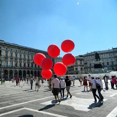 Travel Milan Ig_milan