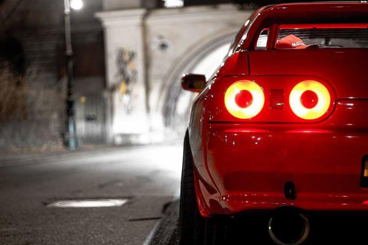 Turbozilla Gtrr32 Jdmtorino Parco Valentino Nissan Godzilla Skyline Jdmlifestyle R32 GTR Nissan GTR