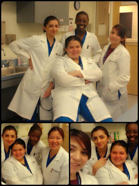 Urianalisis Class