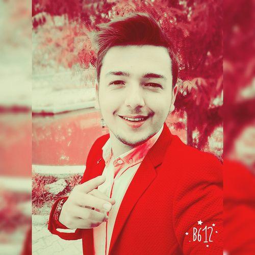 RedMen😀 People Reading Popular Photos Style Redmen Suit Graduation Menstyle Menfashion Mezuniyet