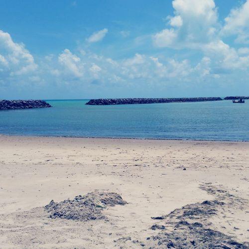 20141222 - Mi piace la spiaggia a dicembre - Eu gosto a praia em dezembro Dicembreinspiaggia Dezembronapraia First Eyeem Photo