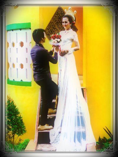 Prewedding Preweddingphoto Preweddingindonesia First Eyeem Photo