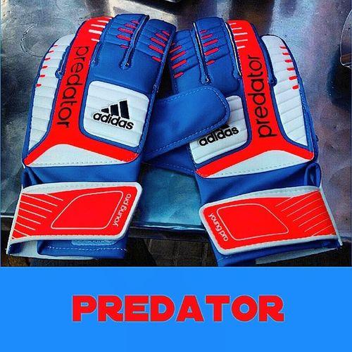 New guantes de GK!! Adidaspredator Football IkerCasillas Manuelneuer PetrCech