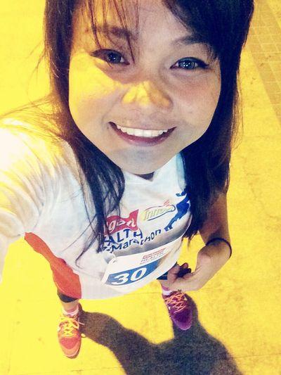 Rama8 Thailand Run Running Minimarathon