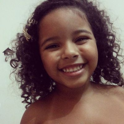 Pedacinho de céu. Gotinha de chocolate. :) Amordeverdade Love Forever Andever sis sistermana girl little children kids lovely number1 ♥ maythênoinsta