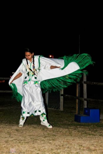 Capturing Movement Native American Indian Butterfy Dance Beautiful Nativebeauty  Dancing Native Dress Beauty Young Woman