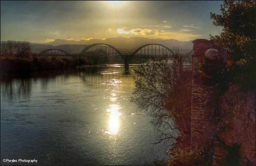 El Pont, Mora de Ebro, Tarragona