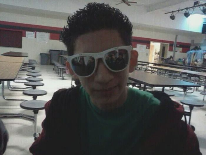 Quando andava en el grado 8 Middleschool Chido #cool #bien #chingon #like #buenisimo #pocamadre