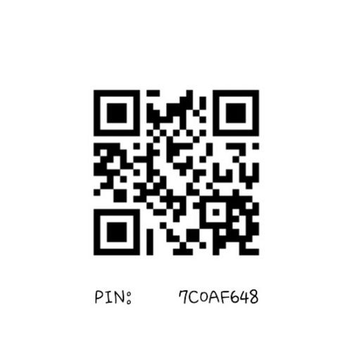 Androids finally have BBm. add me ♥